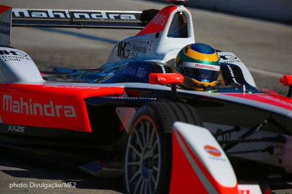 Bruno-Senna-Formula-E