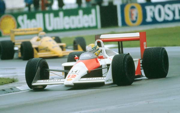 Silverstone-1988--Senna