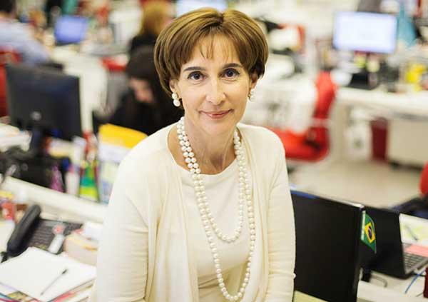 Viviane-Senna