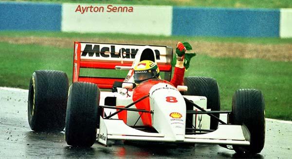 ayrton-senna-europe-1993