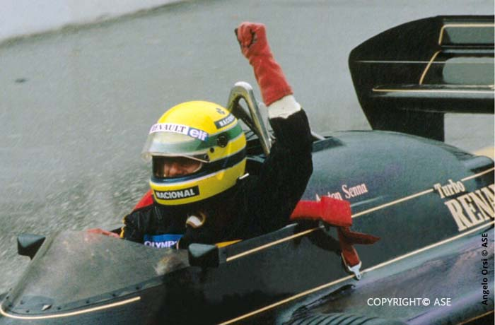 ayrton-senna-first-win-1985