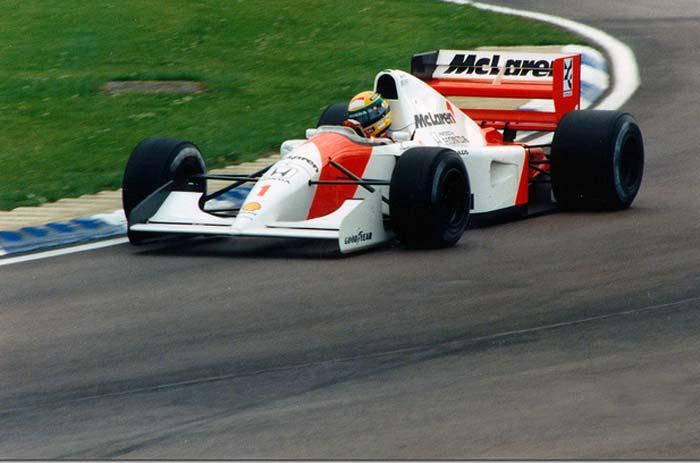 ayrton-senna-mclaren-1992