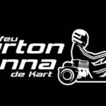 Ayrton Senna Trophy 2016
