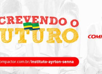 Ayrton Senna Education