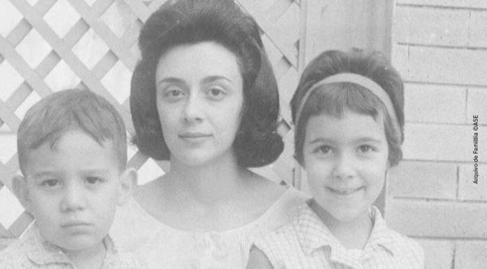 Senna Family