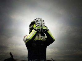 Enaam Ahmed F3 Champion