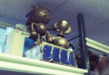 Senna Trophy