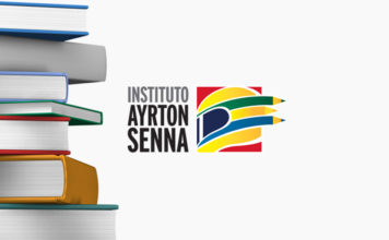 Ayrton Senna Institute