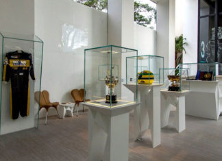 Senna_Lounge