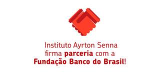 Banco Brasil Senna